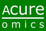 acureomics